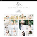 Flora_Gallery