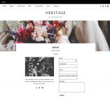Heritage-ProPhoto-6-Contact
