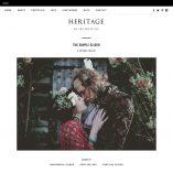 Heritage-ProPhoto-6-Gallery-1