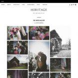Heritage-ProPhoto-6-Gallery-2