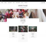 Heritage-ProPhoto-6-info