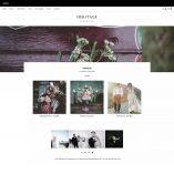 Heritage-ProPhoto-6-portfolio