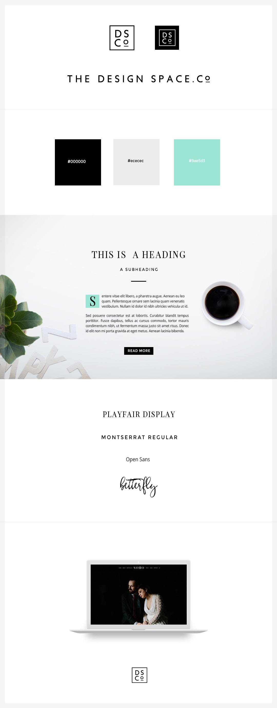 the-design-space-brand-guide