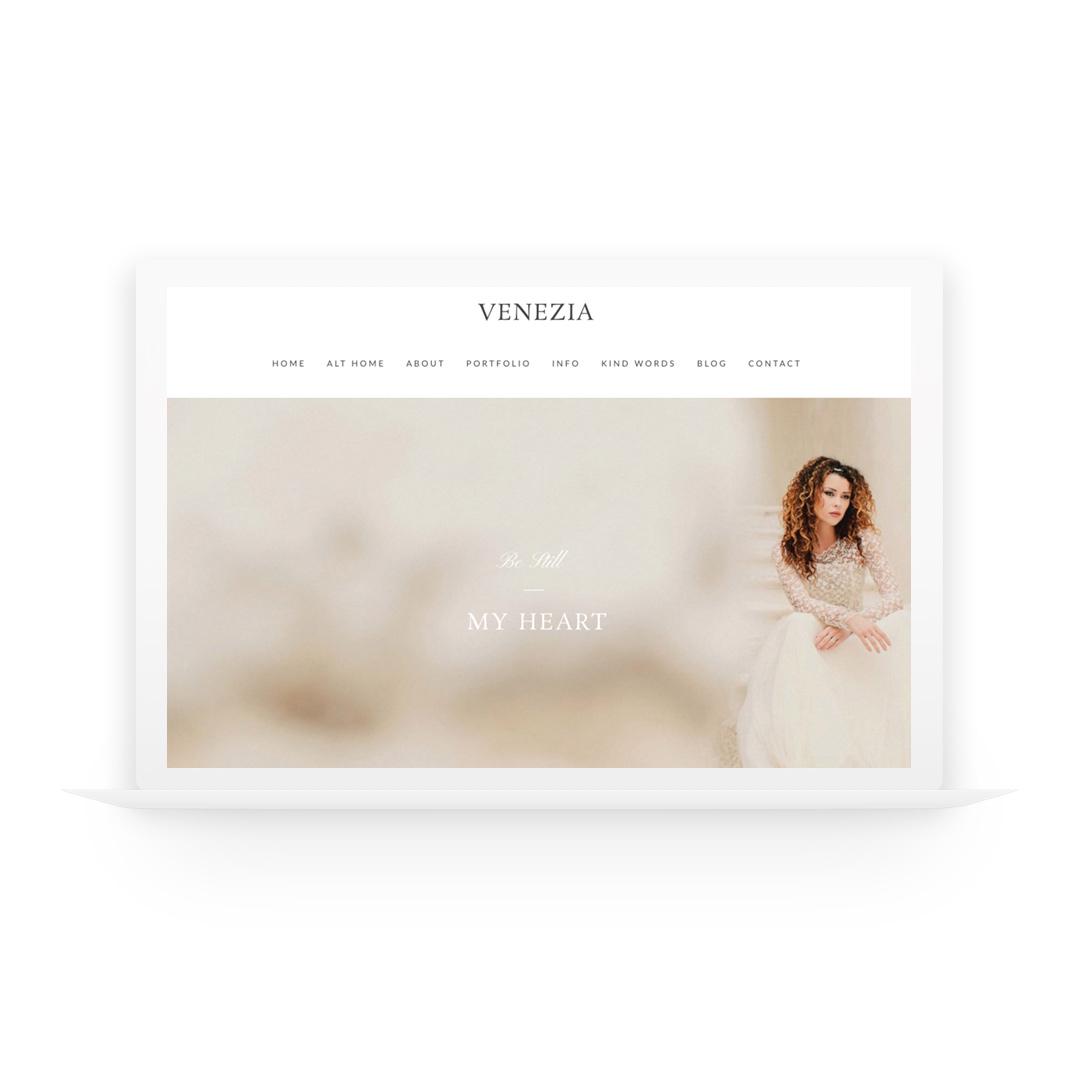 Großzügig Prophoto Blogvorlagen Zeitgenössisch - Entry Level Resume ...