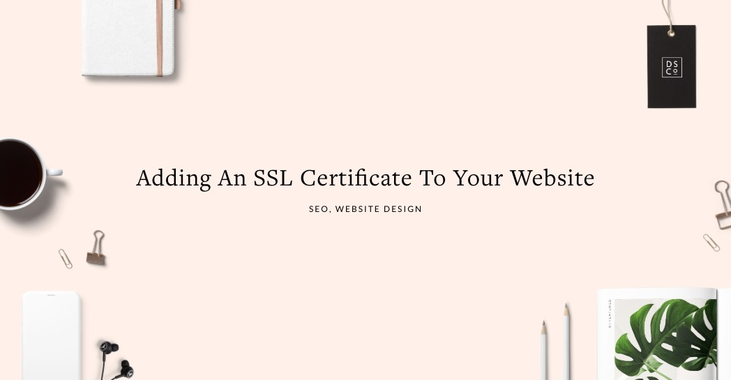 How To Install An Ssl Certificate Using Lets Encrypt